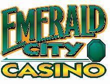 Emerald city casino orleans casino employment